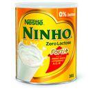 7891000109908_Leite-em-po-Zero-Lactose-Ninho---380g.jpg