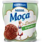 7891000155806_Brigadeiro-Moca-Fiesta---385g.jpg