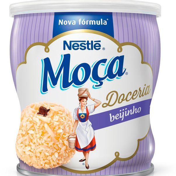 7891000155905_Beijinho-Moca-Fiesta---365g.jpg