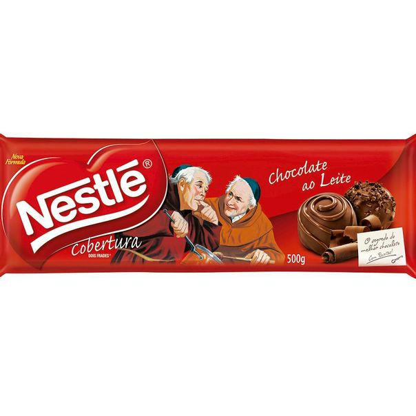 7891000440902_Chocolate-Nestle-cobertura-leite---500g.jpg