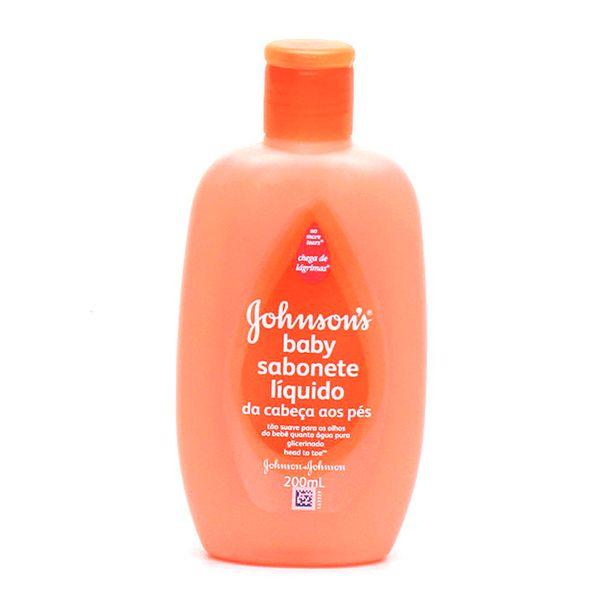 7891010005757_Sabonete-liquido-glicerinado-Johnson-s-Baby-da-cabeca-aos-pes---200ml.jpg