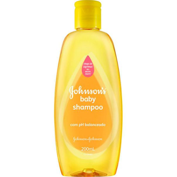 7891010030094_Shampoo-Johnson-s-Baby---200ml.jpg