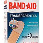 7891010504755_Curativo-transparente-Band-Aid-com-40-unidades.jpg