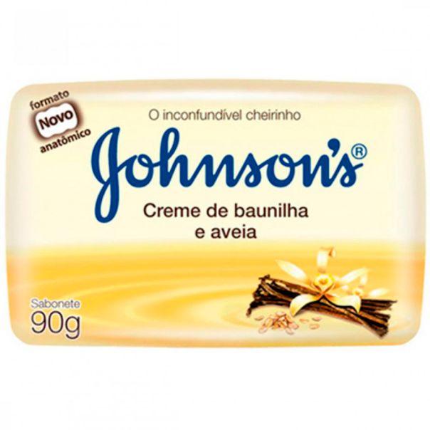 7891010921293_Sabonete-Johnson-s-creme-de-baunilha---90g.jpg