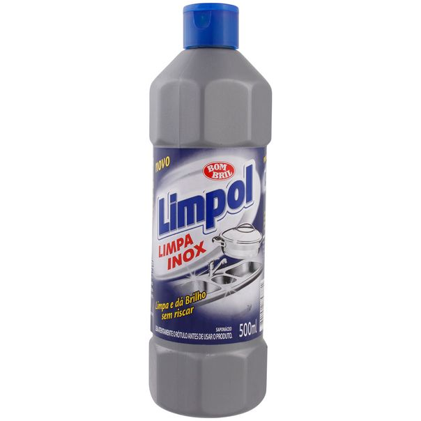 7891022857771_Limpa-inox-Limpol-–-500ml.jpg
