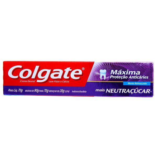 7891024028353_Creme-dental-Colgate-NeutrAcucar---70g.jpg
