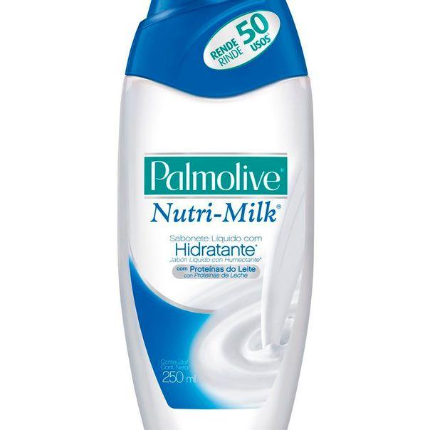 7891024112861_Sabonete-liquido-Palmolive-Nutri-milk-hidratante---250ml.jpg