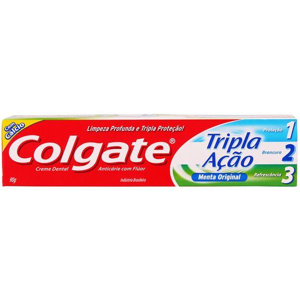 7891024132005_Creme-dental-Colgate-Tripla-Acao---90g.jpg