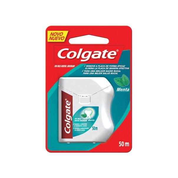 7891024183021_Fio-dental-menta-Colgate---50m.jpg