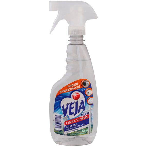 7891035224102_Limpa-vidro-Veja-vidrex-gatilho---500ml.jpg