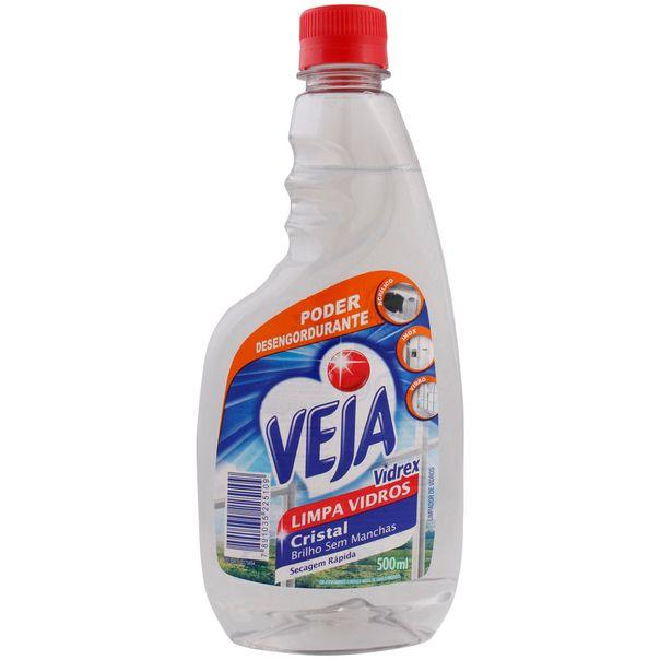 7891035225109_Limpa-vidro-Veja-vidrex-cristal-refil---500ml.jpg