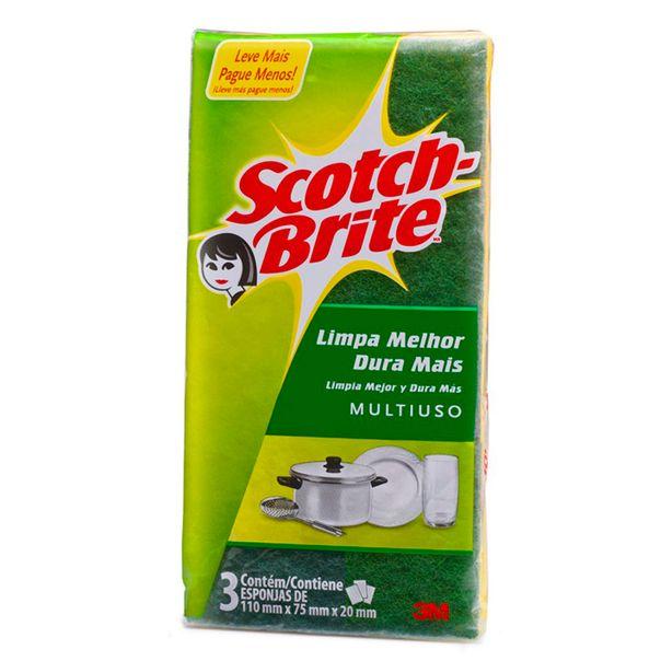 7891040001408_Esponja-multiuso-com-3-unidades-Scoth-Brite.jpg