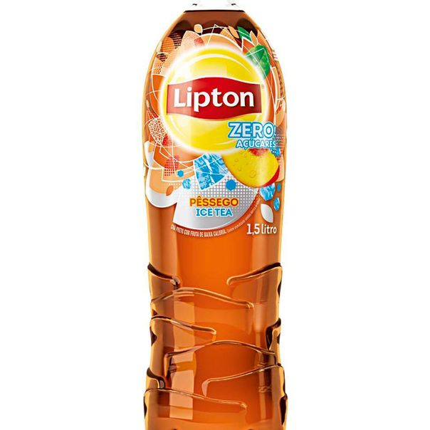 7891042103315_Cha-Pessego-light-Lipton---1.5L.jpg