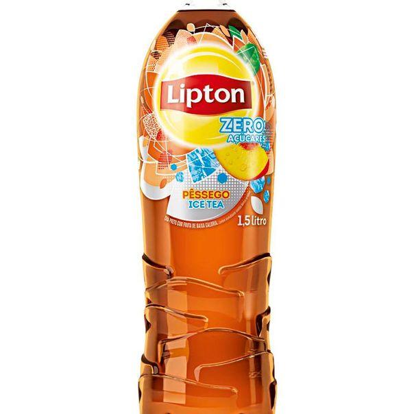 7891042103315_Cha-Pessego-light-Lipton---1.5L.jpg