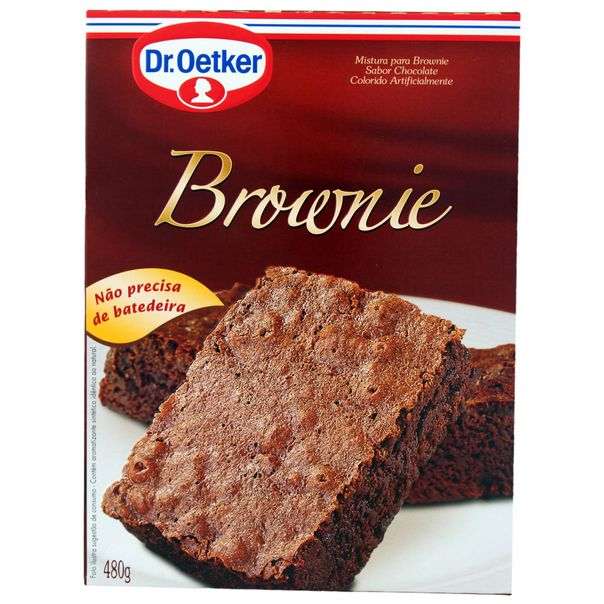 7891048067000_Mistura-brownie-chocolate-Oetker---480g.jpg