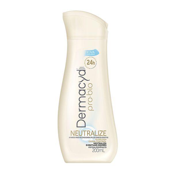 7891058018221_Sabonete-liquido-intimo-Dermacyd-neutralize---200ml.jpg
