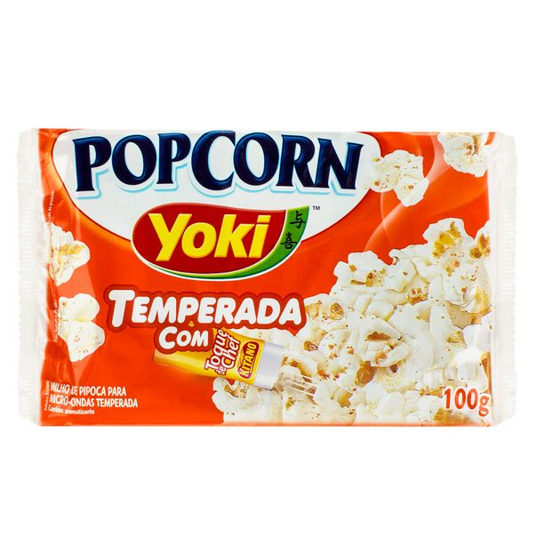7891095006274_Pipoca-de-Micro-Pop-Corn-Toque-do-Chef-Yoki---100g.jpg