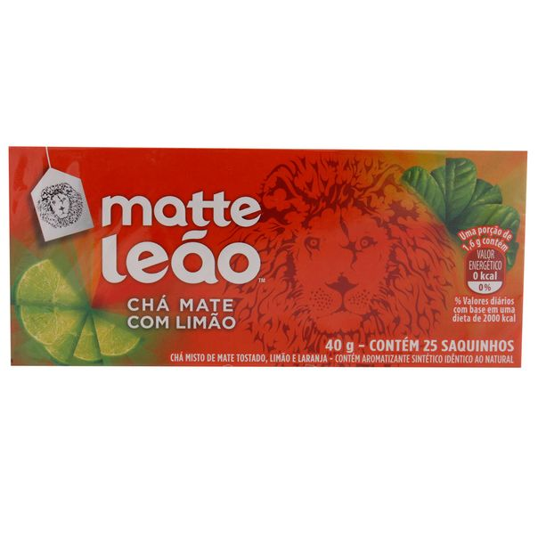 7891098000057_Cha-limao-matte-Leao---40g.jpg