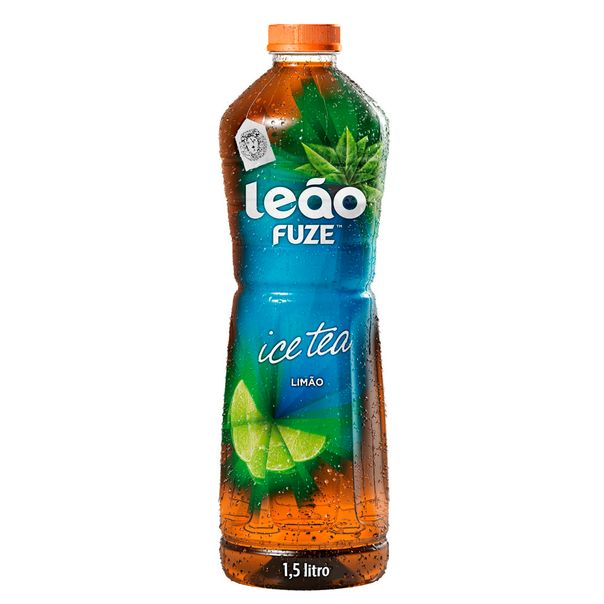 7891098000576_Cha-Ice-Tea-limao-Leao-Fuze-pet---1.5L.jpg