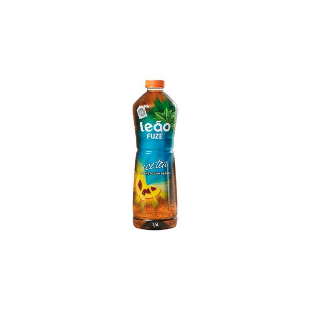 7891098000583_Cha-Ice-Tea-pessego-Leao-Fuze-pet---1.5L_2.jpg