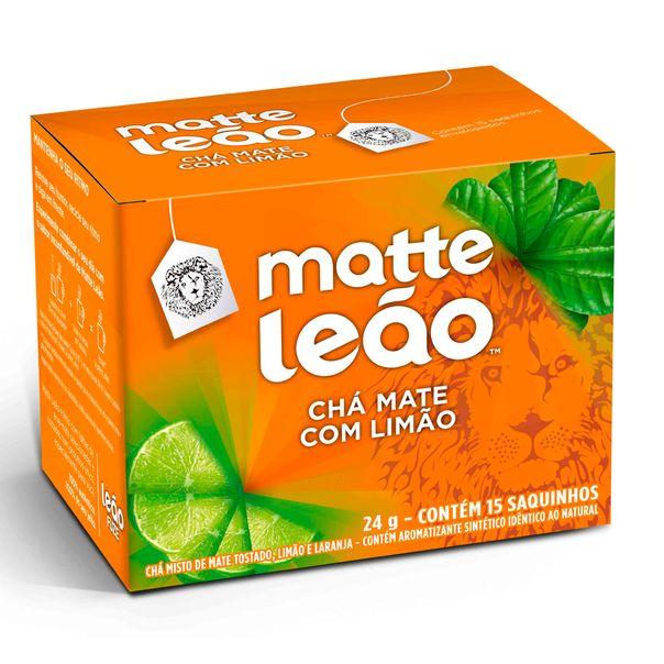 7891098038722_Cha-matte-limao-Leao---24g.jpg