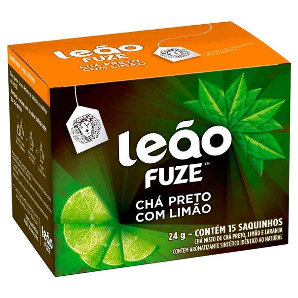 7891098038753_Cha-preto-limao-Leao-Fuze---24g.jpg