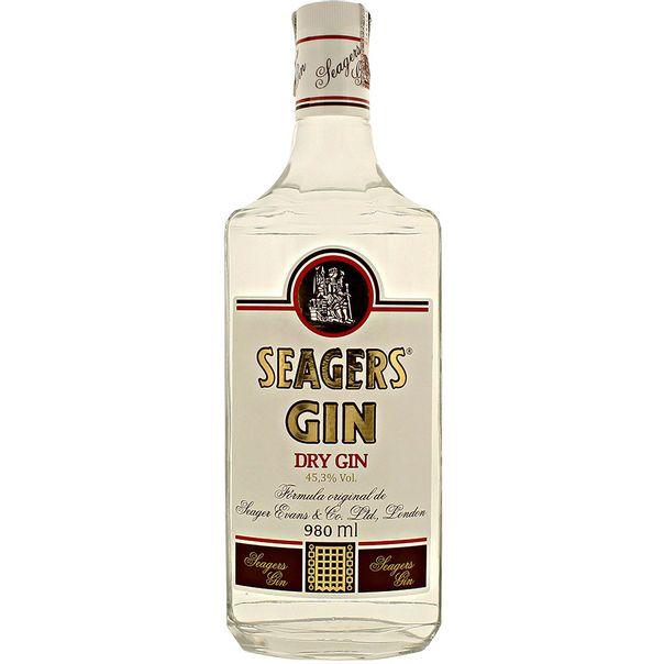 7891121154009_Gin-Seagers---980ml.jpg
