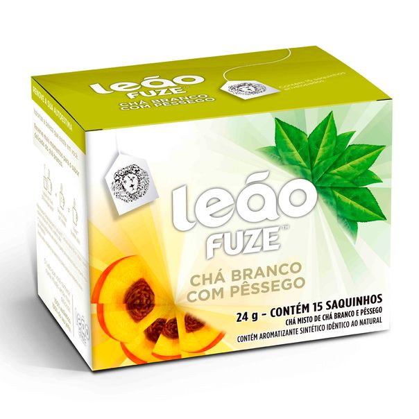 7891098038784_Cha-branco-pessego-Leao-Fuze---24g.jpg