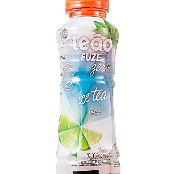 7891098040022_Cha-Ice-Tea-limao-Zero-Leao-Fuze---300ml.jpg