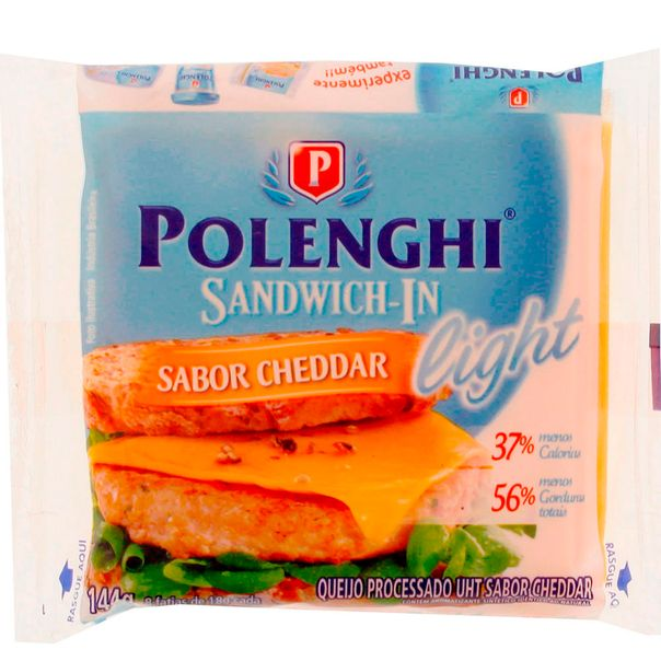 7891143011069_Queijo-cheddar-light-sandwich-in-pole-Polenghi---144g.jpg