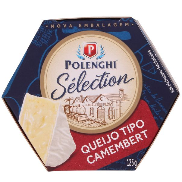 7891143013292_Queijo-camembert-selection-Polenghi---125g.jpg