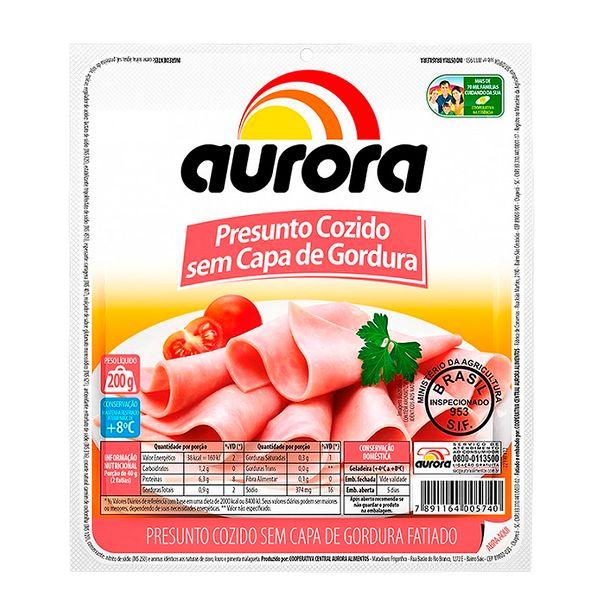 7891164005740_Presunto-sem-capa-fatiado-Aurora---200g.jpg