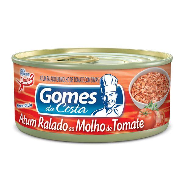7891167011953_Atum-ralado-ao-molho-de-tomate-Gomes-da-Costa---170g.jpg