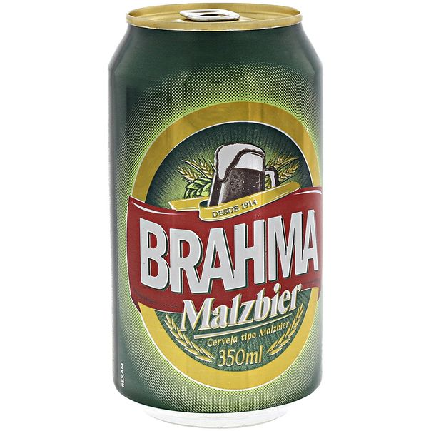 7891149101528_Cerveja-Brahma-Malzbier-lata---350ml.jpg