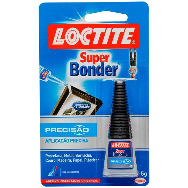 7891200234257_Adesivo-Super-Bonder-Henkel---5g.jpg