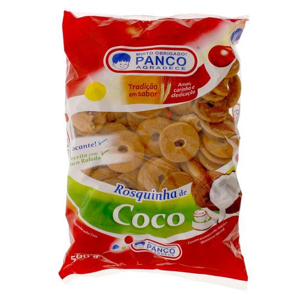 7891203021106_Rosquinha-de-coco-Panco---500g.jpg