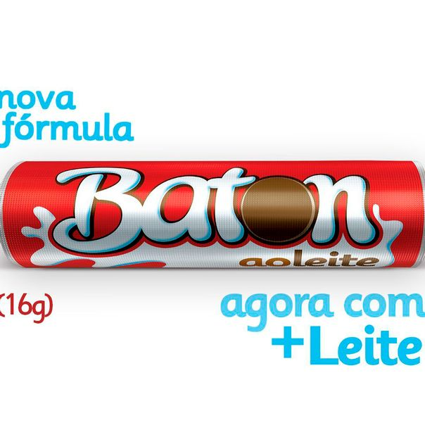 78912359_Chocolate-bastao-baton-leite-Garoto---16g.jpg