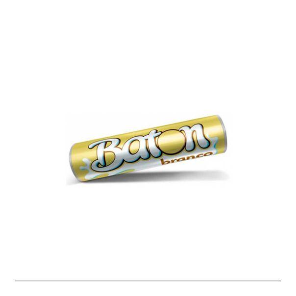 78912366_Chocolate-bastao-baton-branco-Garoto---16g.jpg