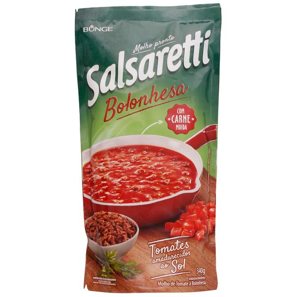 7891300908683_Molho-de-tomate-bolonhesa-Salsaretti-sache---340g.jpg
