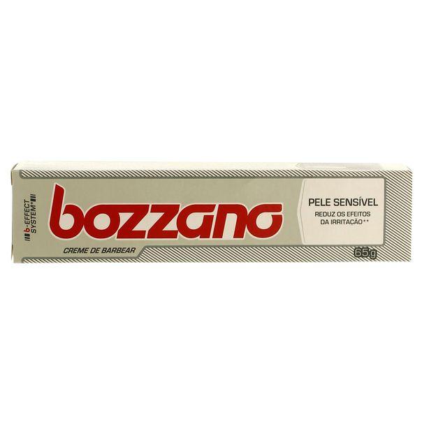 7891350011623_Creme-para-barbear-Bozzano-pele-sensivel---65g.jpg