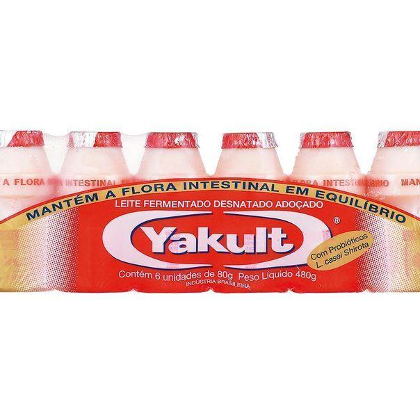 7891156001040_Leite-fermentado-Yakult-com-6-unidades---480ml.jpg
