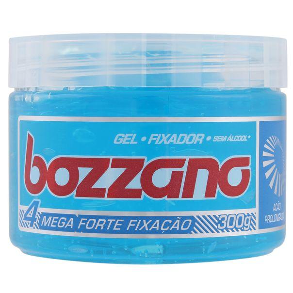 7891350032116_Gel-fixador-Bozzano-acao-prolongada---300g.jpg
