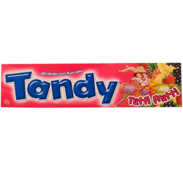 7891528038827_Creme-dental-Tutti-Fruti-Tandy---50g.jpg