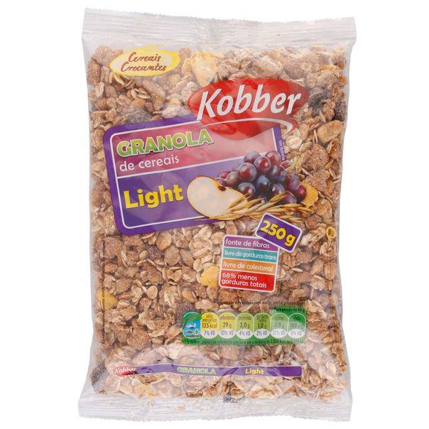 7891772142677_Granola-light-Kobber---250g.jpg