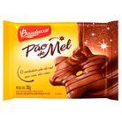 7891962042725_Pao-mel-Bauducco---30g.jpg