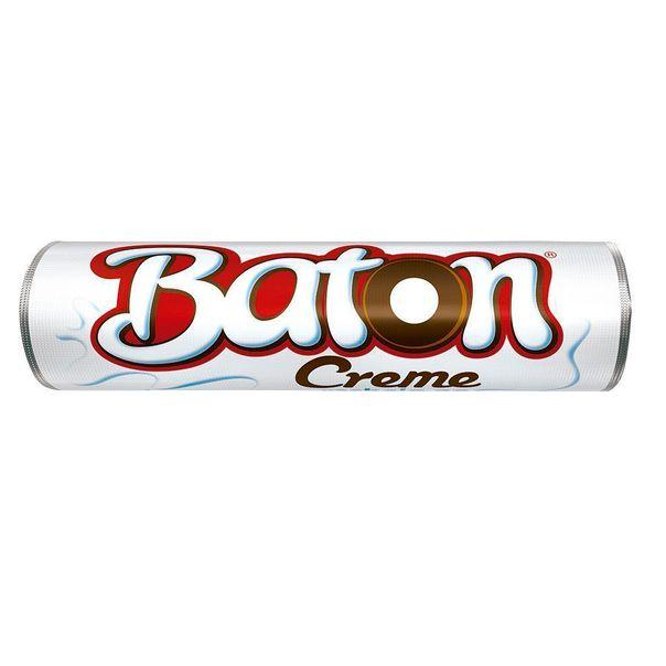 78930230_Chocolate-bastao-baton-leite-recheado-Garoto---16g.jpg