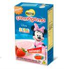 7894000200095_Creme-vitaminado-morango-Cremogema---200g.jpg