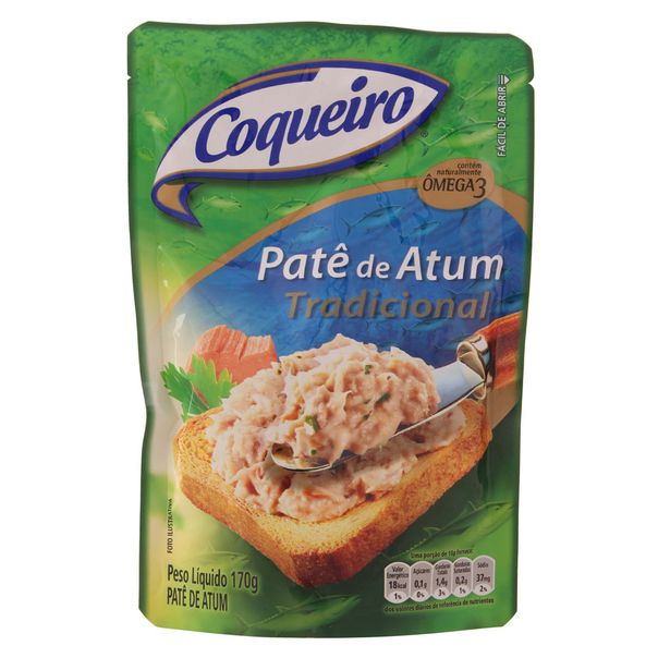 7894321841014_Pate-de-atum-tradicional-Coqueiro---170g.jpg