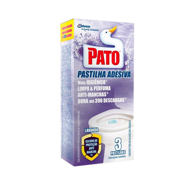 7894650001295_Desodorizador-sanitario-pastilha-adesiva-lavanda-Pato.jpg