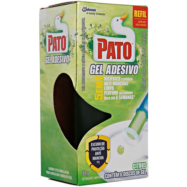 7894650002674_Desodorizador-sanitario-gel-adesivo-citrus-Pato-refil---38g.jpg